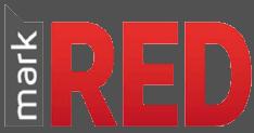RedMark Logo